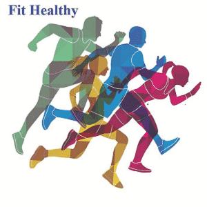 LOGO fit healthy (2)