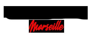 boucherie BEC Marseille
