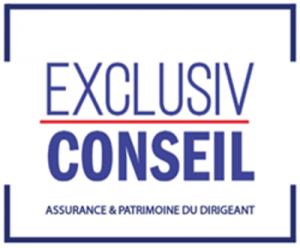 logo exclusiv conseil