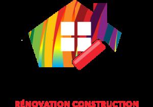 logo laurent rénovation