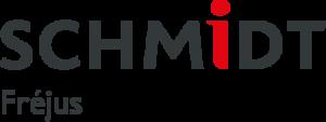 logo cuisine schmidt fréjus