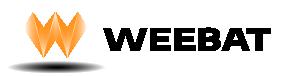 Créations graphiques : logo réalisé par BTV MEDIA SUD